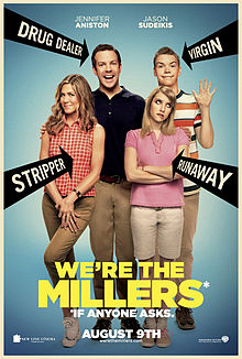220px-We're-The-Millers-Poster