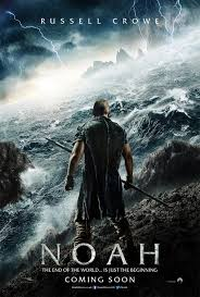 נוח - סרטים ב-2014 - A זה סרט