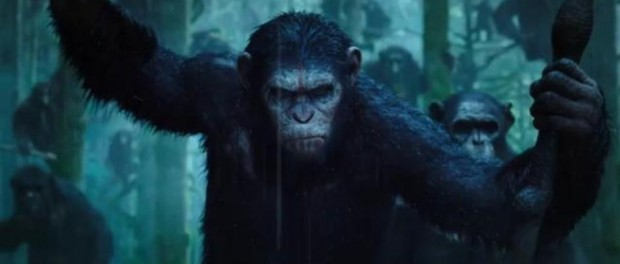 Dawn of the Planet of the Apes -Front-01
