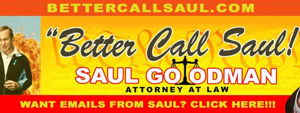 beetercallsaul.com