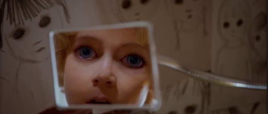 עיניים גדולות - טים ברטון