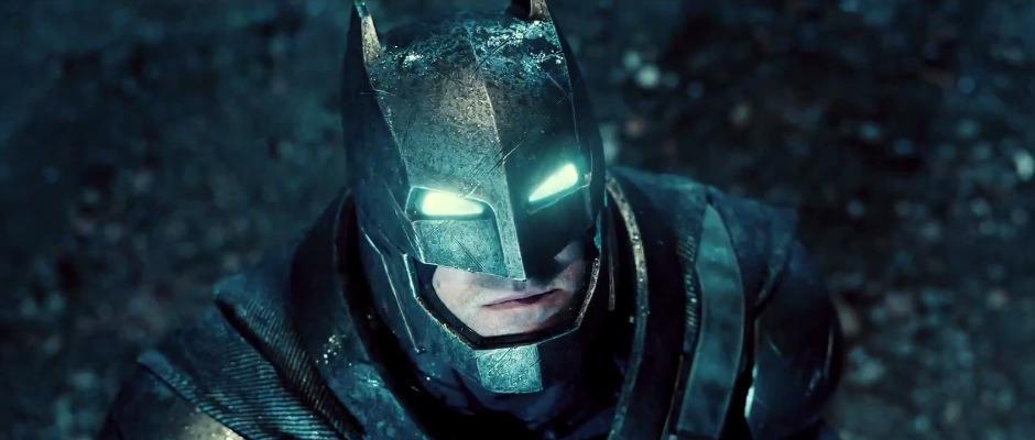 באטמן נגד סופרמן: שחר הצדק