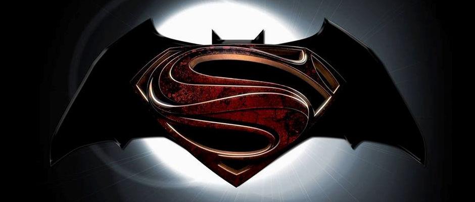 באטמן נגד סופרמן - Aזה סרט